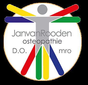 Jan van Rooden